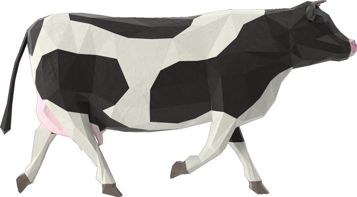 fat cow media