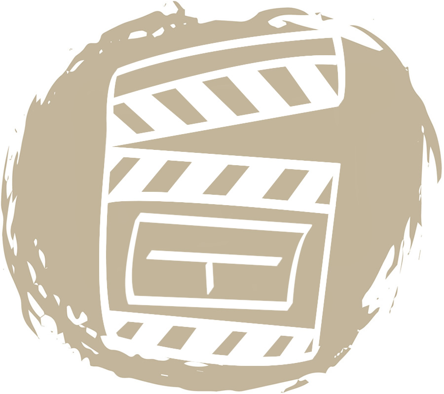 corporate SME video production